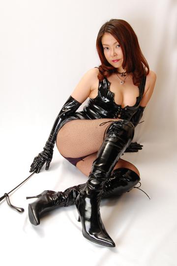 item_144669_9774_7.jpg