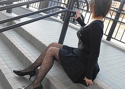 item_674976_16240_1.jpg