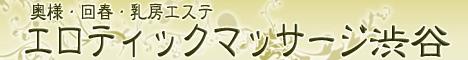 10032_banner_468_60.jpg