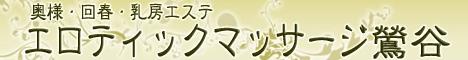 10031_banner_468_60.jpg