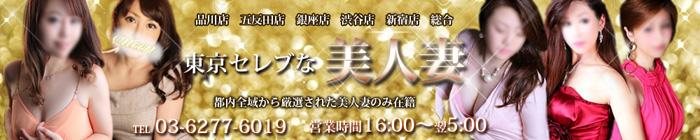 16895_banner_468_60.jpg