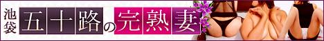 25876_banner_468_60.jpg