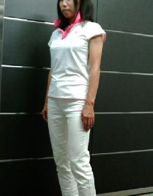 item_178692_14593_1.jpg
