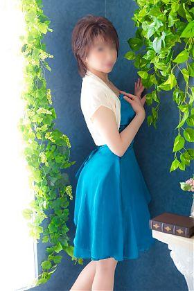 item_306106_14852_1.jpg