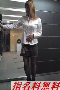 item_178695_14593_1.jpg