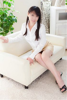 item_423026_14852_1.jpg