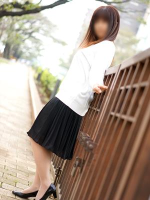 item_613670_24697_1.jpg