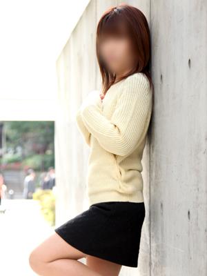 item_668787_24697_1.jpg