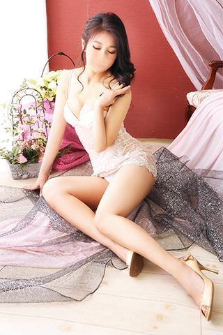 item_620805_26012_1.jpg