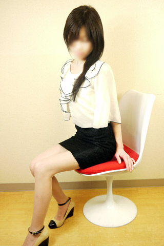 item_577608_25771_1.jpg