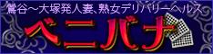 12580_banner_468_60.jpg