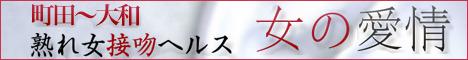 27254_banner_468_60.jpg