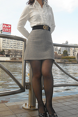 item_717349_16240_1.jpg