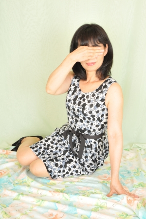 item_720968_25225_1.jpg