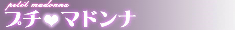 25219_banner_468_60.jpg