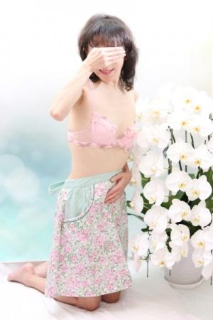 item_705412_25273_1.jpg