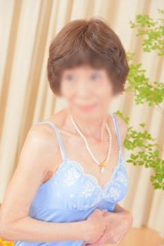 item_726915_25245_1.jpg