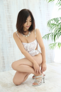 item_724869_25219_1.jpg