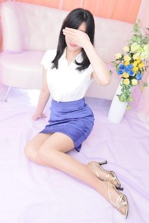item_721131_25265_1.jpg