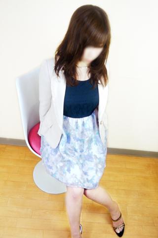 item_771158_25771_1.jpg