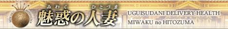 25626_banner_468_60.jpg