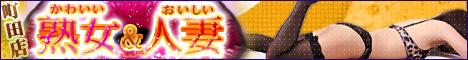 27672_banner_468_60.jpg