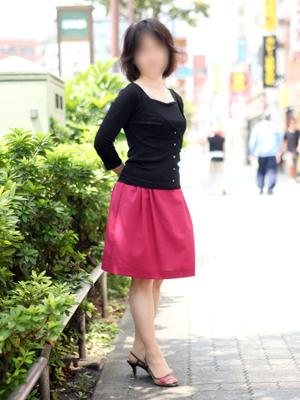 item_838438_24697_1.jpg