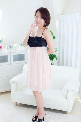 item_835295_14852_1.jpg