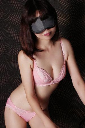 item_1056474_15708_1.jpg