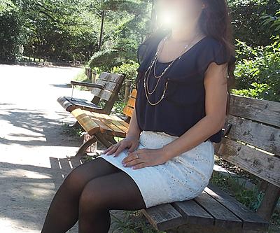 item_852259_16240_1.jpg
