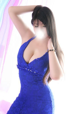item_471931_12023_1.jpg