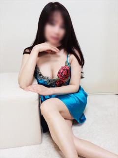 item_857021_23548_1.jpg