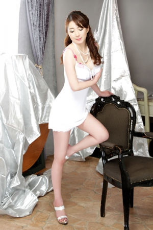 item_890008_25266_1.jpg