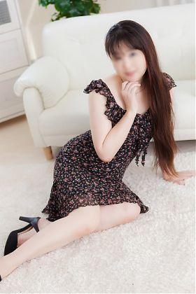 item_929869_14852_1.jpg
