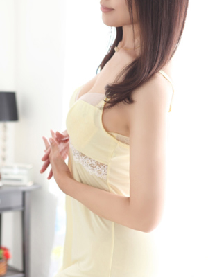 item_932743_12818_7.jpg