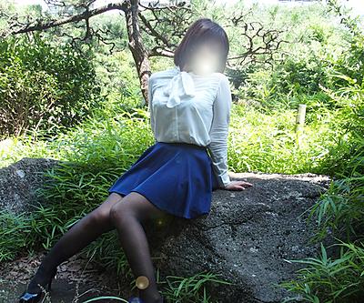 item_803357_16240_1.jpg