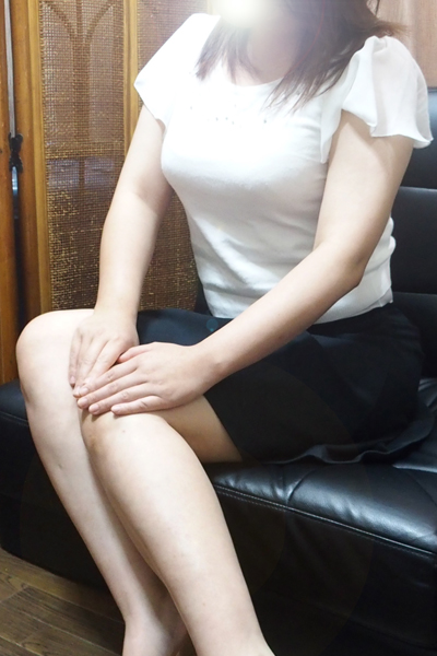 item_817437_16240_1.jpg
