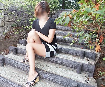 item_803359_16240_1.jpg