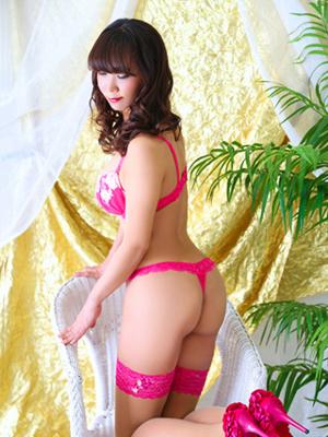 item_940777_27496_7.jpg