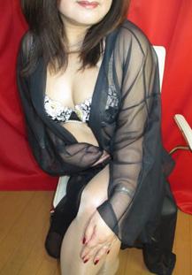 item_983677_12580_1.jpg