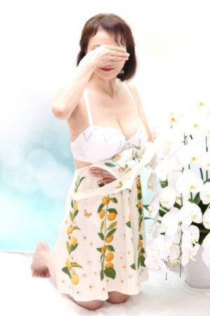 item_988605_25273_1.jpg