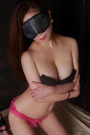 item_1006214_15708_1.jpg