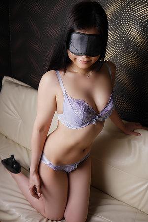 item_1017100_15708_1.jpg