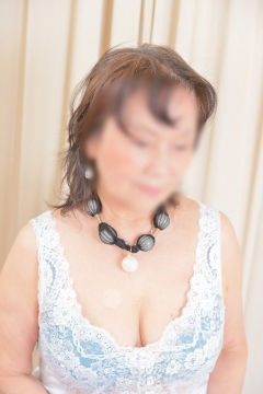 item_1020688_25245_1.jpg