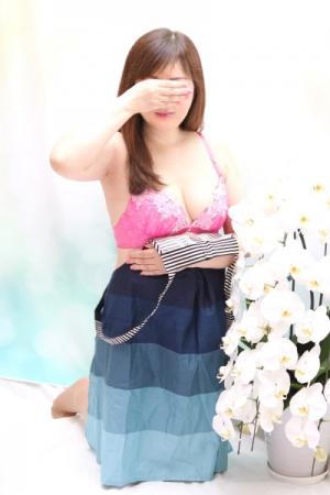 item_1025997_25273_1.jpg
