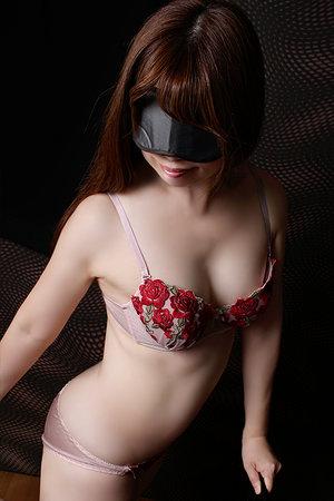 item_1040817_15708_1.jpg