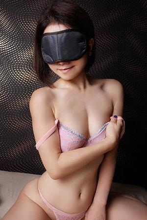 item_1040816_15708_1.jpg