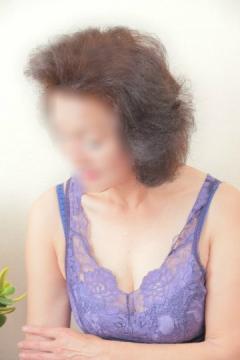 item_1045601_25245_1.jpg