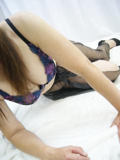 item_1073479_28963_1.jpg