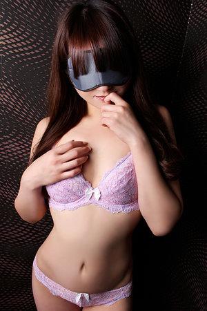 item_1085505_15708_1.jpg